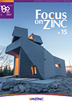 Focus on zinc n° 15